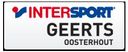 Geerts_21