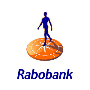 RaboLogo_viekant