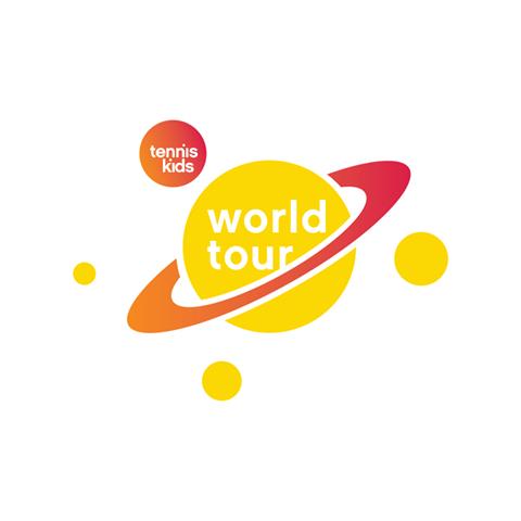 Worldtour_vierkant