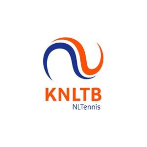 knltb-logo-vierkant
