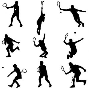 tennis-163720_640
