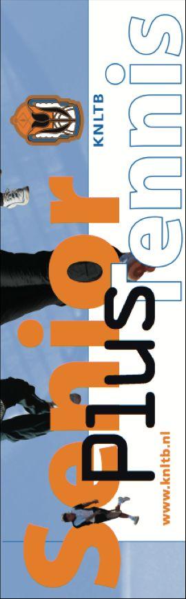 SeniorPlus_Logo_geroteerd