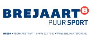 brejaart-logo