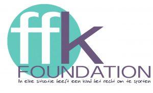 FFK_logo