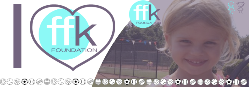 FFK_logo_blik