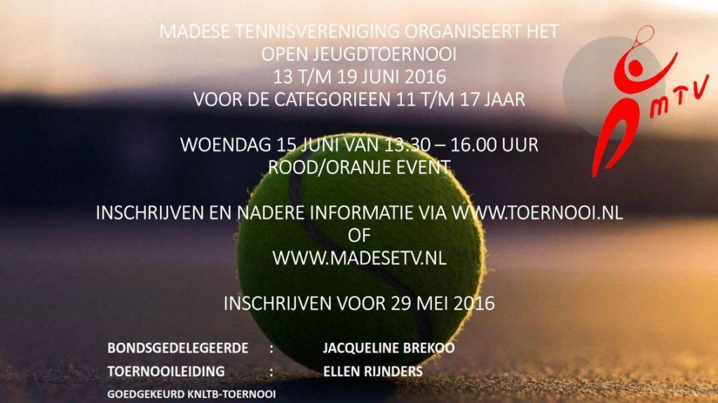 MadeseTV_OJT_2016