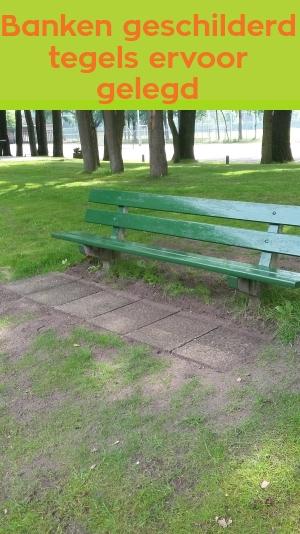 Park_2016-06-17_Banken