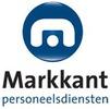Markkant