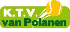 Polanen_logo