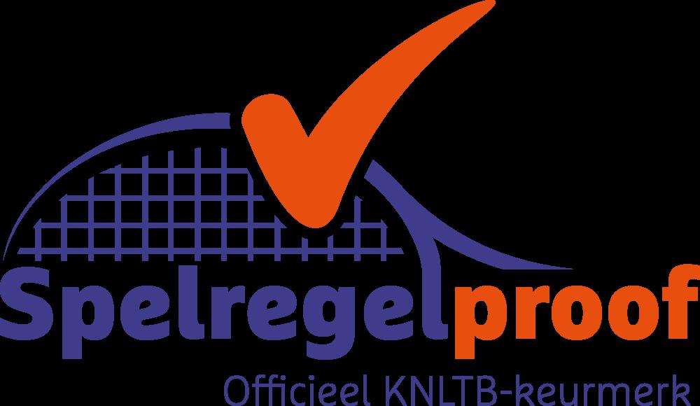keurmerk_spelregelproof_knltb